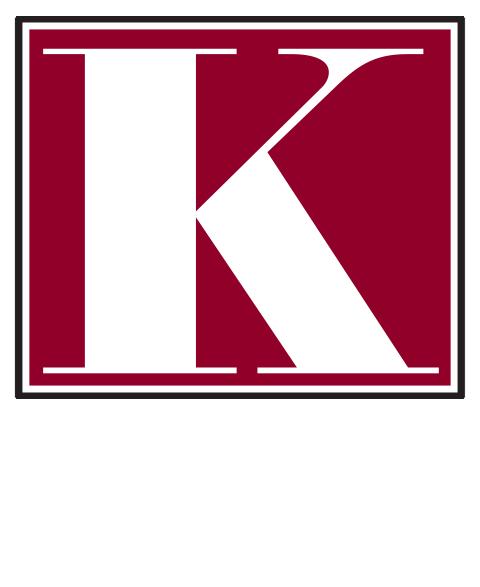 Kroll Enterprises